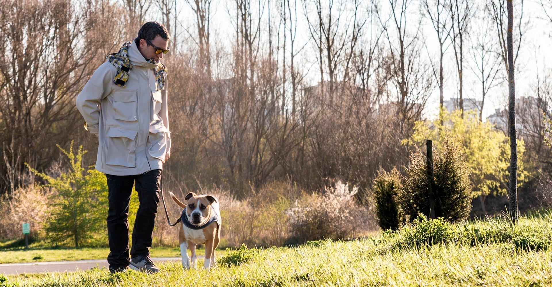 Gobak tienda de ropa y accesorios para perros online